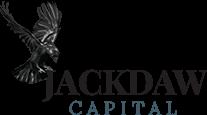 Jackdaw Capital